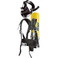 Pořízení dýchací techniky pro jednotku SDH Hošťálková